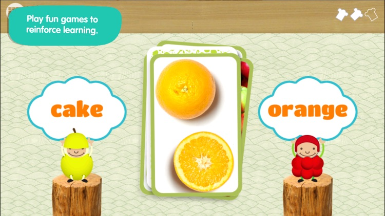 ABC Food screenshot-4