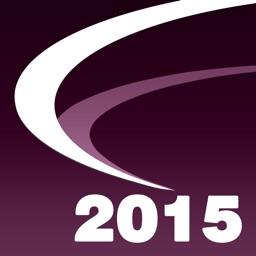LRP's National Institute 2015