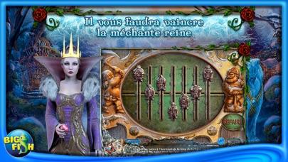 Living Legends: Beauté Froide - Objets cachés, mystères, puzzles, réflexion et aventure (Full)