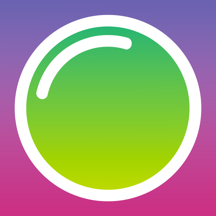 Filter Live Camera - Amazing Cam with Color Effects