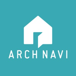 Archnavi(アーキナビ)-すてきな住まいのアイディアが見つかる!