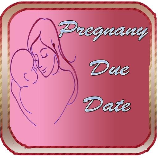Pregnancy Due Date Guide