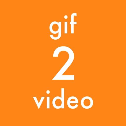 gif2video