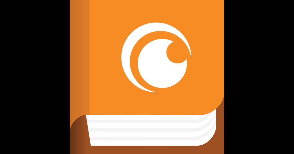 how to download from crunchyroll