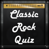 Classic Rock Quiz Icon