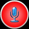 Audio Recorder - yuping yao