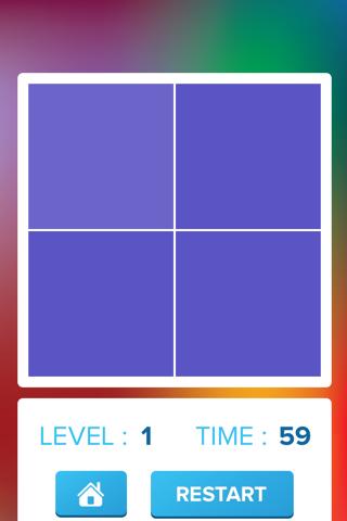 Color Chase screenshot 2