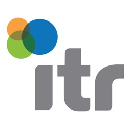 Events by ITR