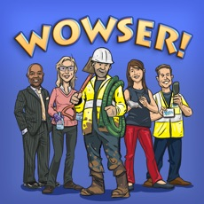 Activities of WOWSER!