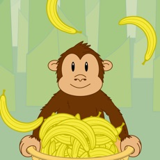 Activities of Going Bananas Free Game