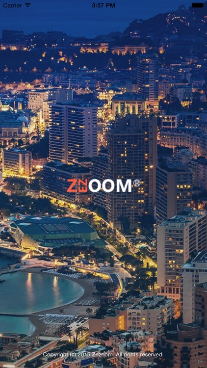 ZEZOOM - Search properties for sale and to rent from the thousands of the top real estate agents and homeowners around the World.