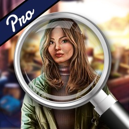 Hidden Crime - Find Objects from Scene - PRO