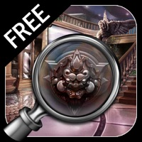Codes for Free Hidden Object Games for kids : House of Mystery Seek and Find it games Hack