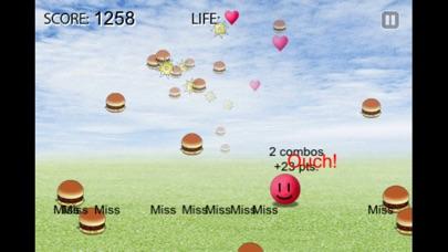 PapiCatch screenshot one