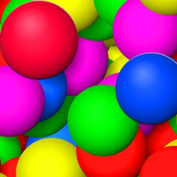 A Jelly Pop Mania