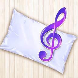 轻音乐催眠曲合辑 聆听轻音乐放松减压经典音乐在线免费版