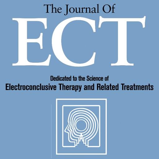 Journal ECT
