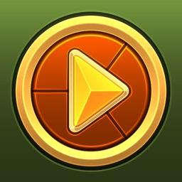 Lingua Video: смотрите фильмы и сериалы с субтитрами для изучения английского, испанского, немецкого и других языков