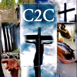 C2C: Creation to the Cross Tract