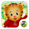 Daniel Tiger's Neighborhood: Play at Home with Daniel - PBS KIDS