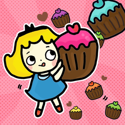 Bakery Blast Fever Mania - Best Match 3 Food Puzzle Games : Sweets Shop Edition Saga Free Deliciously iOS App