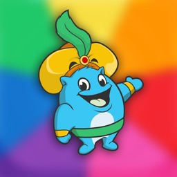 Trivia Genie - Answers for Trivia Crack