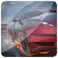 Codes for Exotic Racing Car Speed Tap City Game for Free Hack