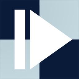 Slo-mo Skate: Frame-by-Frame Image Capture & Video Analysis App