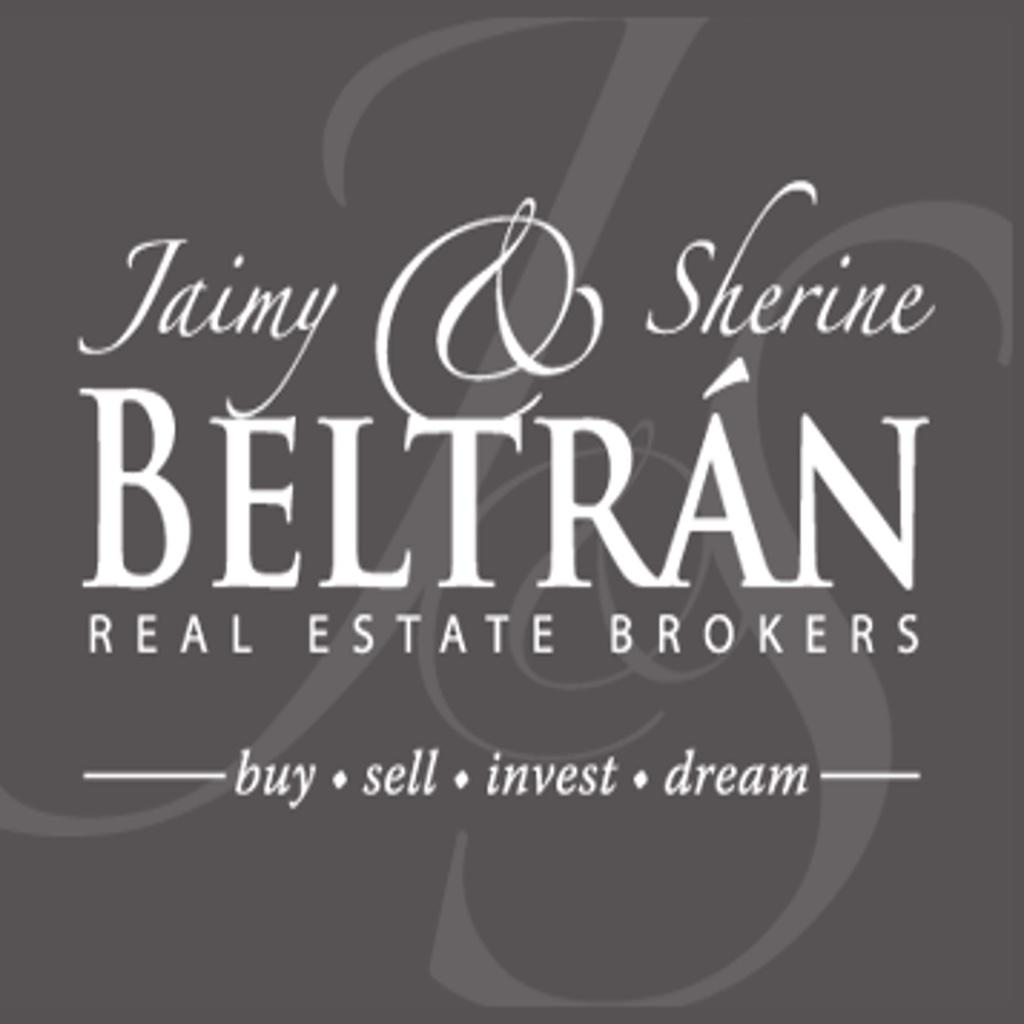 Beltran Properties
