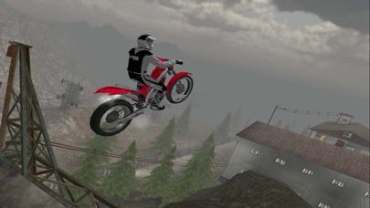 Trial Bike Extremeのおすすめ画像1