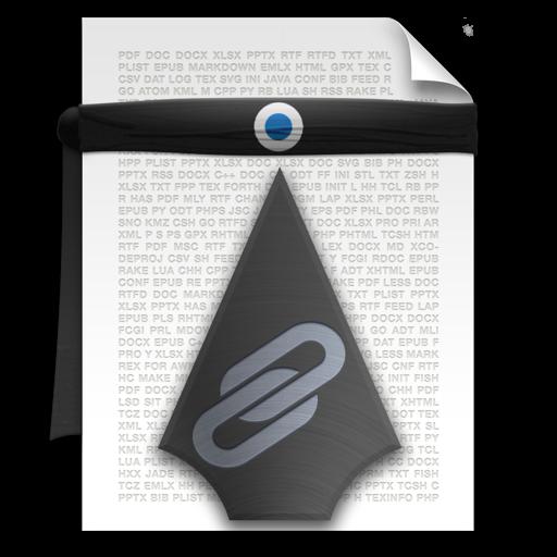File Ninja Links
