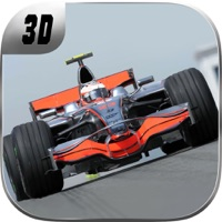 Codes for Super Formula Racing 3D Hack