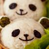 Chun Hoi Lo - 500 Kid-friendly Recipes artwork