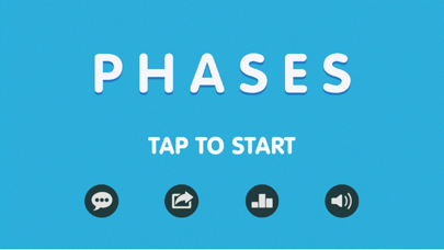 Run Phases screenshot one