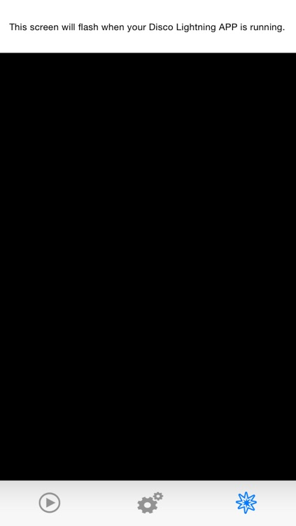 Disco Lightning Pro screenshot-3