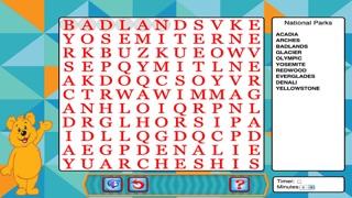 点击获取Adult Word Search Puzzles: Word Search Puzzles Based on Bendon Puzzle Books - Powered by Flink Learning