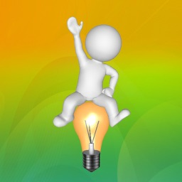 Inspiration - Success Quotes