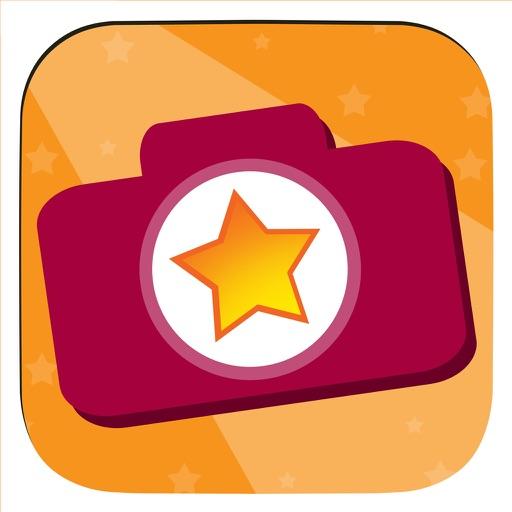 Date a Celebrity - Amaze your friends! FREE iOS App