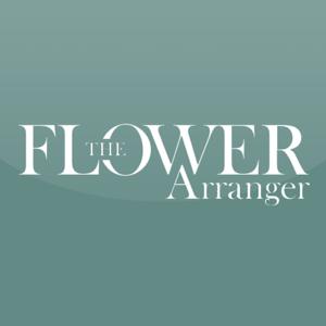 Flower Arranger app
