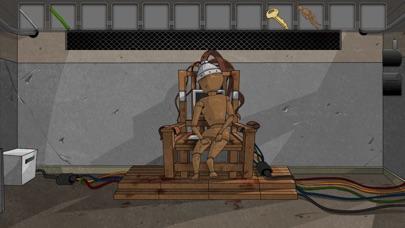 脱獄 2:グラインドハウス紹介画像1