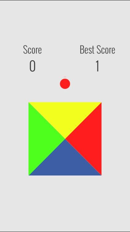 iRush - The Impossible Rush Pro Classic screenshot-4