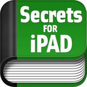 Secrets For Ipad app review