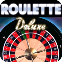 Codes for Roulette Deluxe Hack