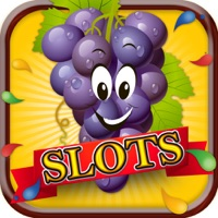 Codes for Fun Fruit Frenzy Slots : Free 777 Slot Machine Game with Big Hit Jackpot Hack