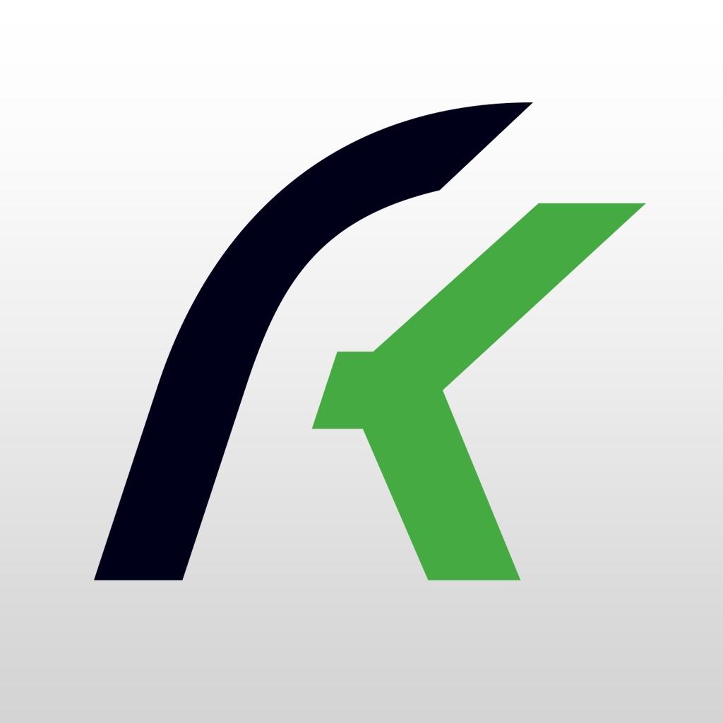 Fitness Kinektions, LLC
