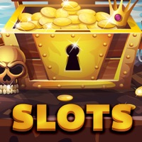 Codes for Gold Diggers Slot Machine - Fun Mining Casino Journey Hack