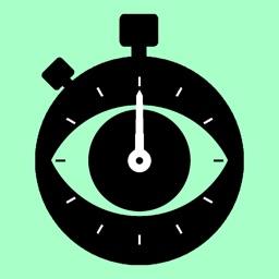 TimeObs
