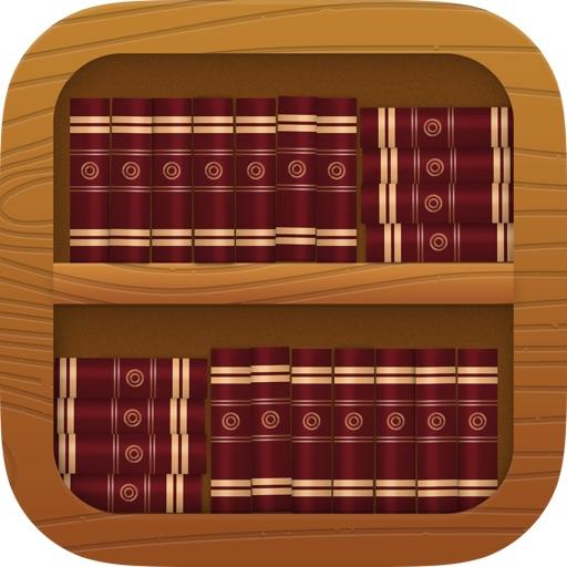 John Calvin Commentary - 3x larger than Matthew Henry Bible Commentary