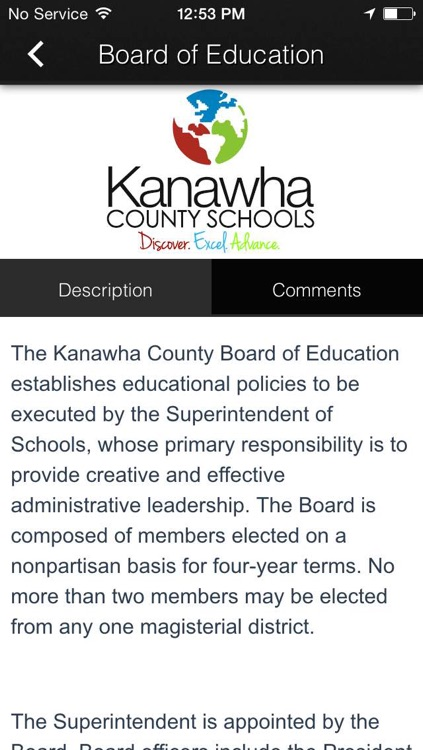 KanawhaCountySchools screenshot-3