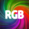 ColorMeter RGB Hex Color Picker and Colorimeter